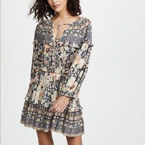 🆕Spell & The Gypsy•Amethyst Dress•